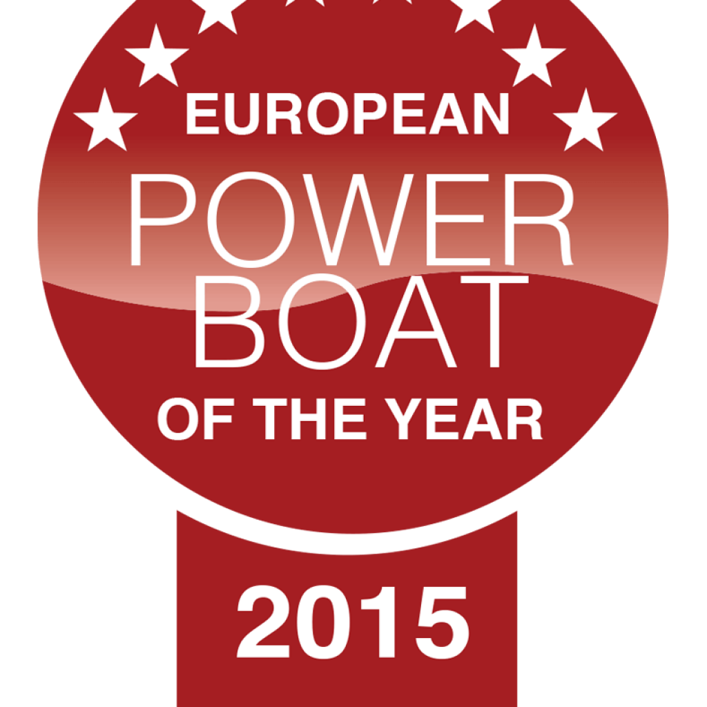Boat of the year 2015