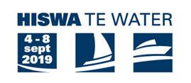 hiswa-te-water-logo